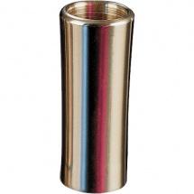 Dunlop Adu 232  -  Grand Laiton - 20,5 X 24 / 25,5 X 63,5 Mm