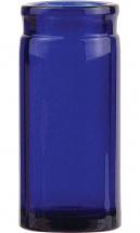 Dunlop Adu 278-blue  -  Grand Regulier Verre Bleu