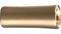 Dunlop Adu 284  -  Moyen Metal Eric Sardinas - 17,5 X 19,5 X 56 Mm