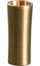 Dunlop Adu 285  -  Grand Metal Eric Sardinas - 19 X 22,9 X 56,5 Mm