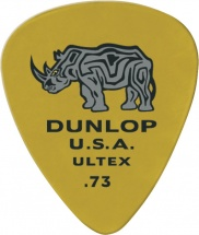 Dunlop Adu 421p73  -  Ultex Standard Players Pack - 0,73 Mm (par 6)
