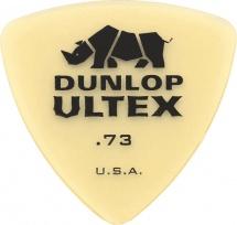 Dunlop Adu 426p73  -  Ultex Triangle Players Pack - 0,73 Mm (par 12)