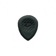 Dunlop Adu 477p305  -  Speciality Primetone Players Pack - Pointu (par 3)