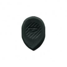 Dunlop Adu 477p306  -  Speciality Primetone Players Pack - Moyen (par 3)