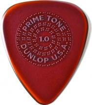 Dunlop Adu 510p100  -  Ultex Primetone Players Pack - 1,00 Mm (par 3)