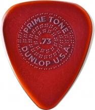 Dunlop Adu 510p73  -  Ultex Primetone Players Pack - 0,73 Mm (par 3)