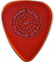 Dunlop Adu 510p96  -  Ultex Primetone Players Pack - 0,96 Mm (par 3)