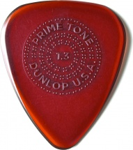 Dunlop Adu 510r130  -  Ultex Primetone - 1,30 Mm (par 12)