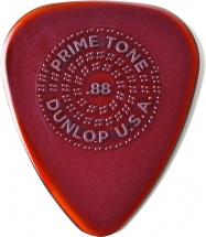 Dunlop Adu 510r88  -  Ultex Primetone - 0,88 Mm (par 12)
