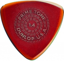 Dunlop Adu 518r14  -  Ultex Primetone - 1,40 Mm (par 12)