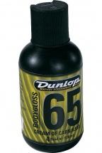 Dunlop Adu 6574-fr  -  Creme De Carnauba