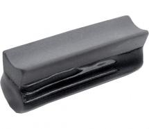Dunlop Adu 911  -  Mudslide Classique - 22,5 X 71,5 Mm