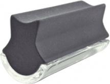 Dunlop Adu 912  -  Mudslide Hybride - 28,5 X 69,8 Mm