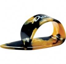 Dunlop Adu 9215  -  Calico Moyen (par 12)