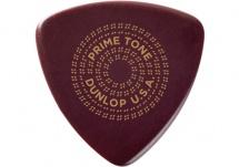 Dunlop Primetone 513r150 Sachet 12 Mediators 1.5mm