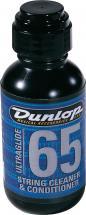 Dunlop 6582 Ultraglide Entretien Et Protection Des Cordes