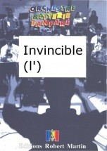 Duplant  -  Invincible (l