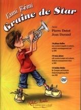 Dutot P. - Graine De Star