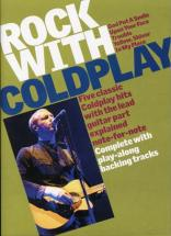 Coldplay -  Rock With