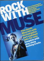 Muse -  Rock With