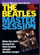 Beatles -  Master Session