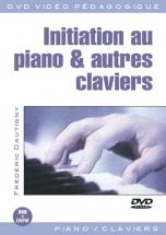 Dautigny - Initiation Au Piano & Autres Claviers
