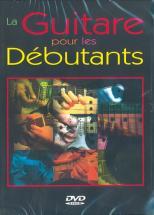 Edward S. - Guitare Pour Les Debutants - Guitare