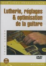 Sigwalt Michel - Tapping & Sweeping - Guitare