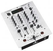 Behringer Pro Mixer Dx626 Table De Mixage Dj