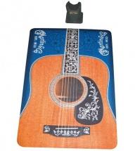 Eagleparts Tapis Sav Guitare Martin