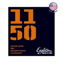 Eagletone Us 11-50 Light