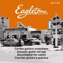 Eagletone As 11-52