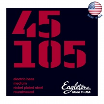 Eagletone Us 45-105 Medium