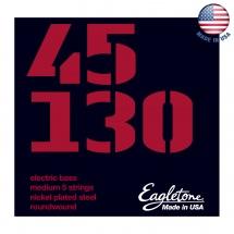 Eagletone Us 45-130 Medium 5 Cordes