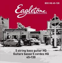 Eagletone Bs5hq 45-130