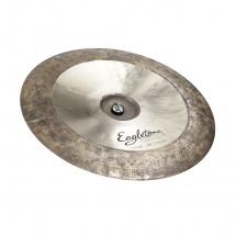 Eagletone Cronos Ch18 - China 18