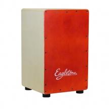 Eagletone Cingaro Red