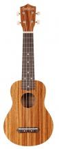 Eagletone Coconut S20 - Soprano