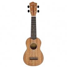 Eagletone Coconut S30 - Soprano