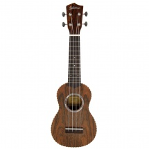 Eagletone Coconut S40 - Soprano