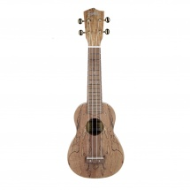 Eagletone Coconut S50 - Soprano