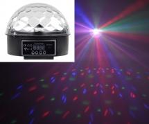 Eagletone Disco Bowl