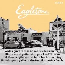 Eagletone Cshq H