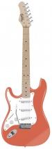 Eagletone Custom Guitare à Personnaliser