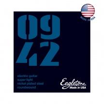 Eagletone Us 09-42 Extra Light
