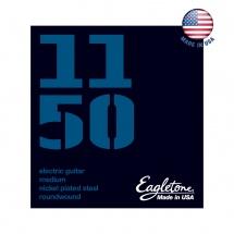 Eagletone Us 11-50 Medium