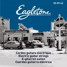 Eagletone Es 09-42