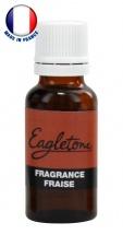 Eagletone Fragrance Fraise - 20 Ml