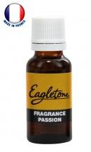 Eagletone Fragrance Passion - 20 Ml