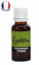 Eagletone Fragrance Pomme - 20 Ml